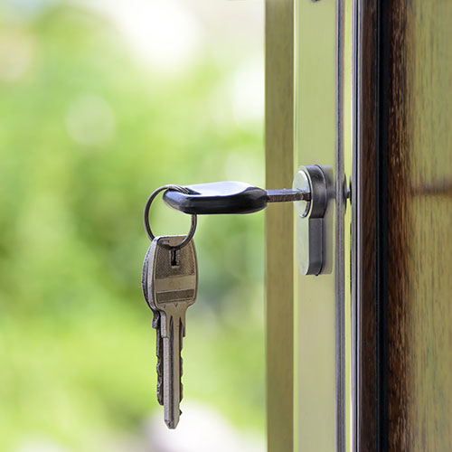lockeytech residential service-sqr