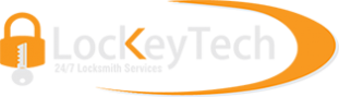 lockeytech official logo light