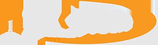 lockeytech official logo light
